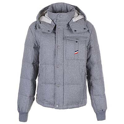Moncler Mens Down Coats 8902