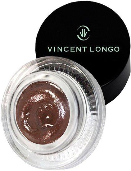Vincent Longo 'Crème Gel' Eyeliner