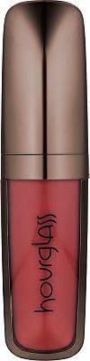 Hourglass Opaque Rouge Liquid Lipstick - Rose