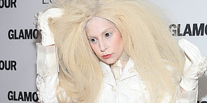 Did You Know Lady Gaga Had This Many Wigs?