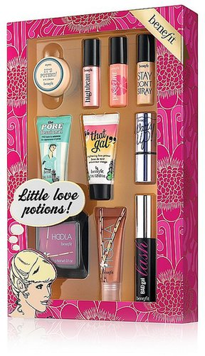 Benefit Little Love Potions