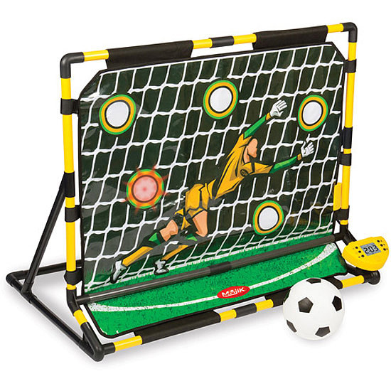 Majik Accurate Aim Soccer Trainer