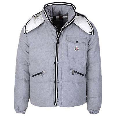 Moncler Mens Down Coats 8827[Moncler-Coats-Men-8827] - $259.00 - 2013lettermanjackets.com