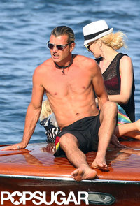 Gavin-Rossdale-worked-his-tan-during-August-trip-south
