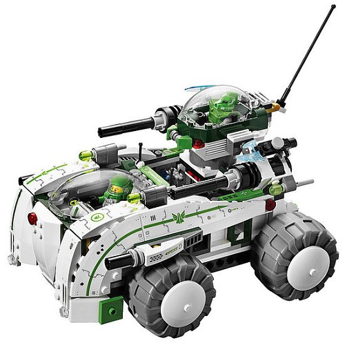 Best Toys For Big Kids in 2013