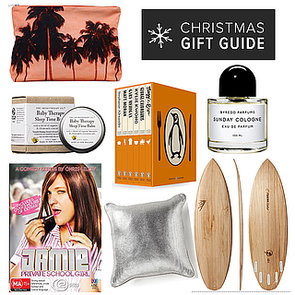 Christmas Gift Ideas: Boyfriend, Brother, Best Friend, Dad