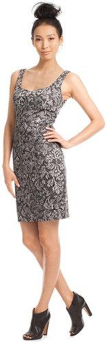 Trina Turk Quain Dress