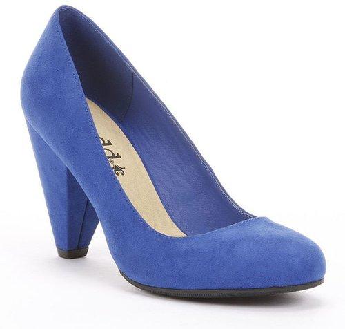 Mudd high heels - women