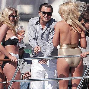 Leonardo DiCaprio's Best Life