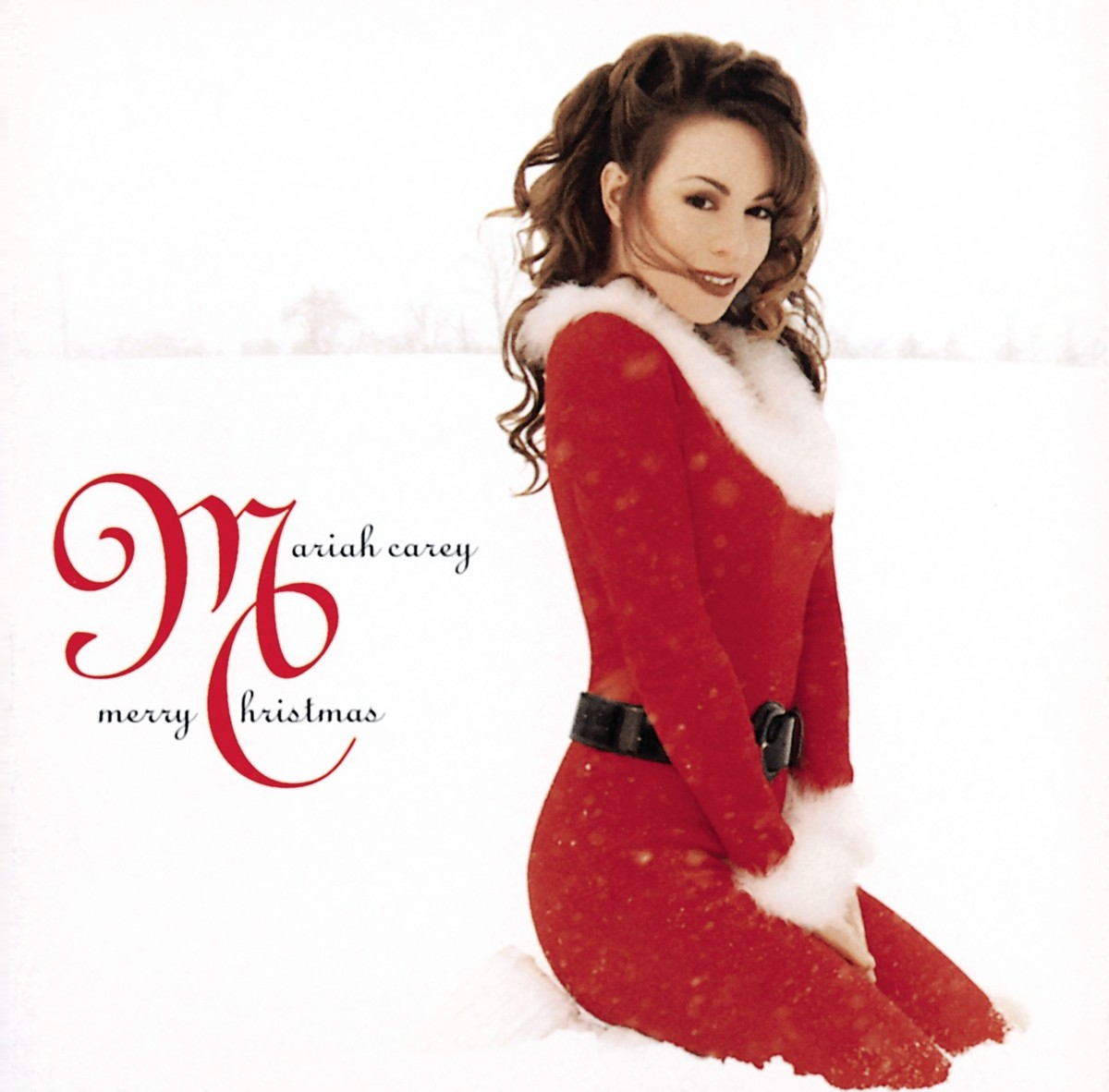 7 Christmas Albums to Get You in the Holiday Spirit | Her Campus