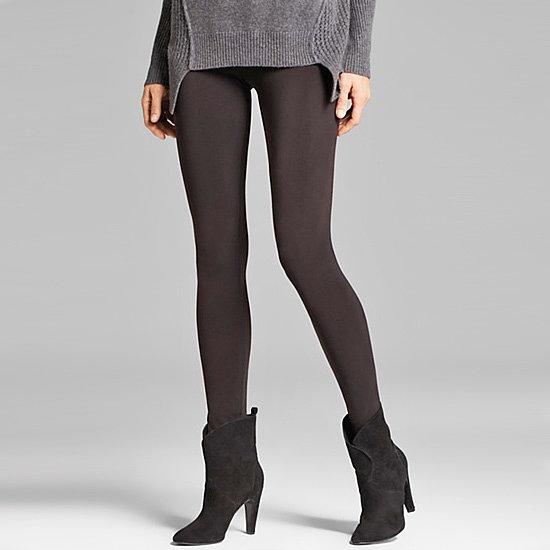 Best Winter Leggings | Shopping