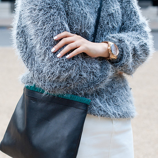 Chunky Sweaters | Shopping