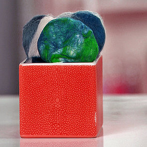 How to Make Felted Soap | Video