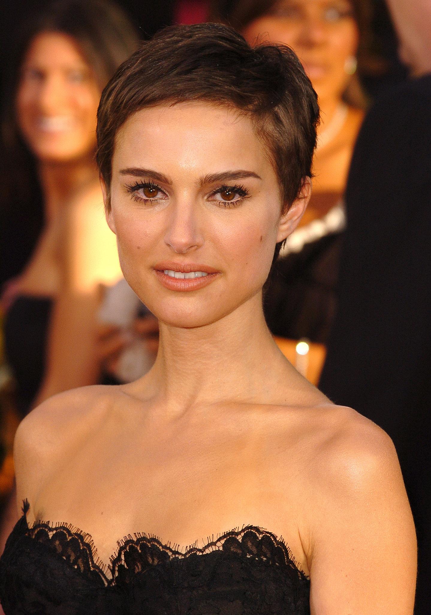 Natalie Portman 2006