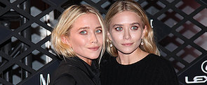It's Here! Shop Mary-Kate and Ashley's New Fragrance at Sephora