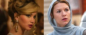 Snubs and Surprises From the 2014 Golden Globe Nominations