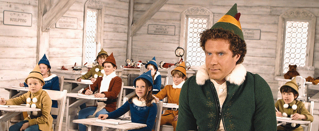 Family Movie Night! 18 Christmas Movies to Watch With the Kids