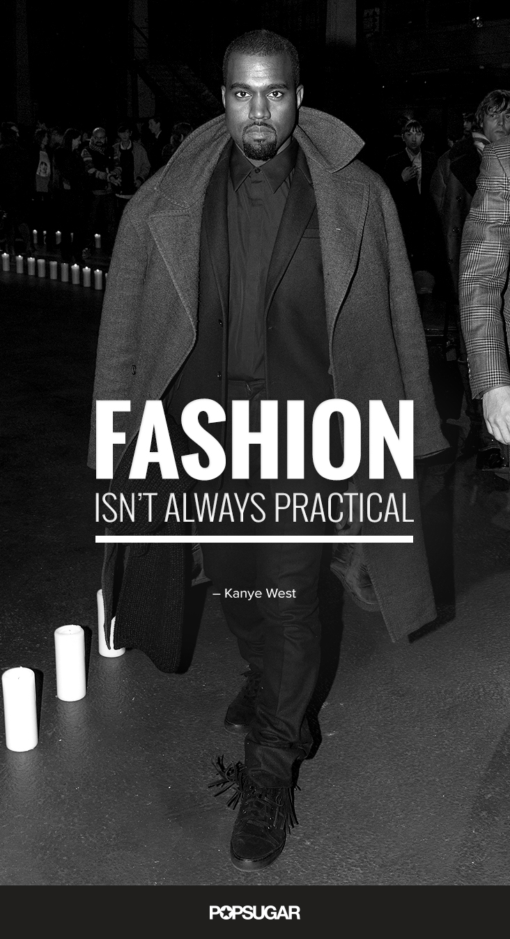 kanye west quotes and sayings - photo #6
