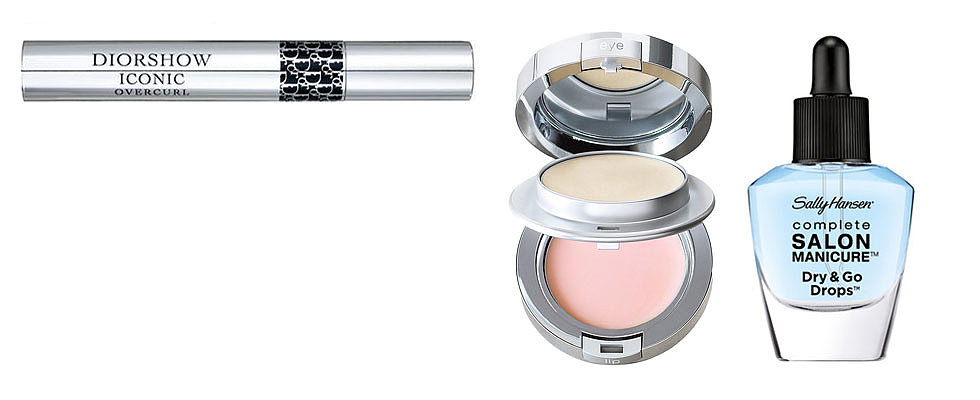 2013 Christmas Gift Guides: Our Beauty Editor's Picks