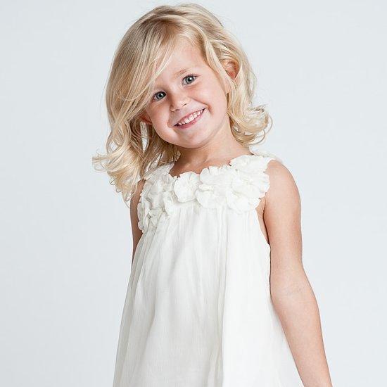 Renting Designer Clothes For Kids