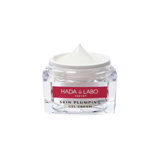 Hada Labo Tokyo Skin Plumping Gel Cream Review