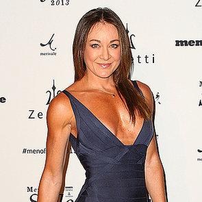 Top 10 Most Googled Australian Celebrities 2013