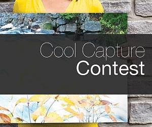 Win a CanvasPop Print on GeekSugar 2010-02-12 02:47:56