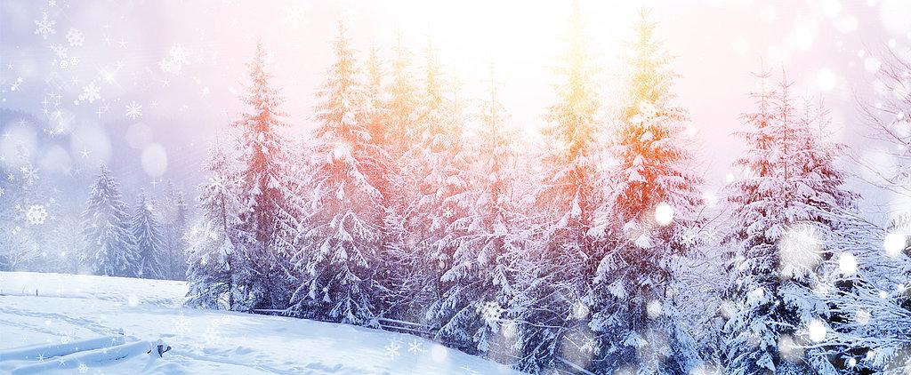 6 Tricks to Save on Winter Spending
