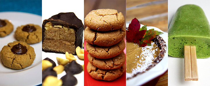 From Cookies to Cakes: The Best Healthy Desserts of the Year