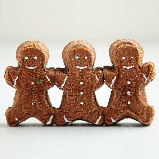 Kid-Friendly Gingerbread Recipes