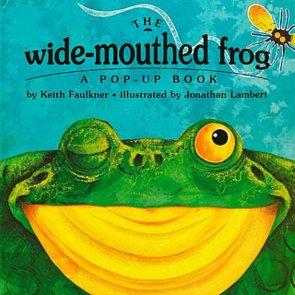 Best Children's Books Ages 6-8