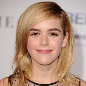 Celebrities With Drawn-in Brows 2013