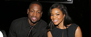 Gabrielle Union is Engaged — See Her Ring!