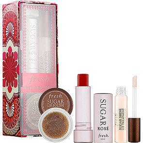 Best Beauty Gifts Under $30 | Video