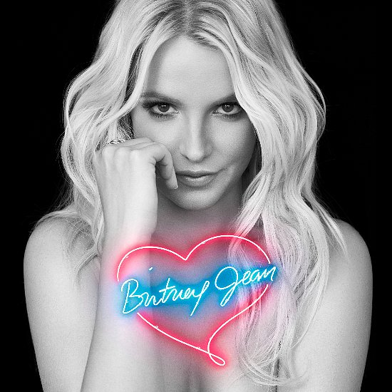 Britney Spears's Beauty Trends