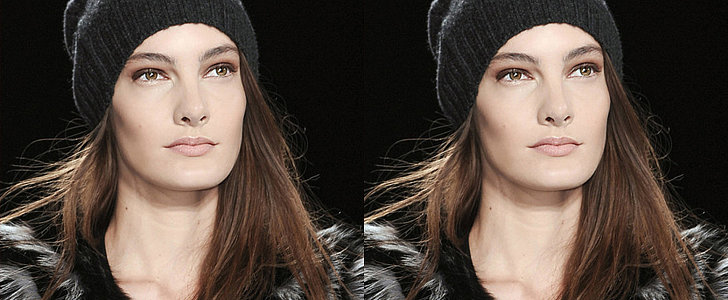 Expert Tips to Acing Winter Hair