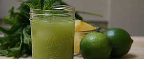 Our Favourite Pressed Juice Recipes to Get You Through the Year