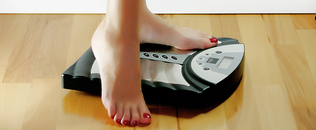 How to Get Those Last 10 Stubborn Pounds to Leave
