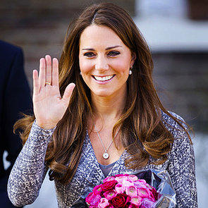 Kate Middleton Best Hairstyles | video