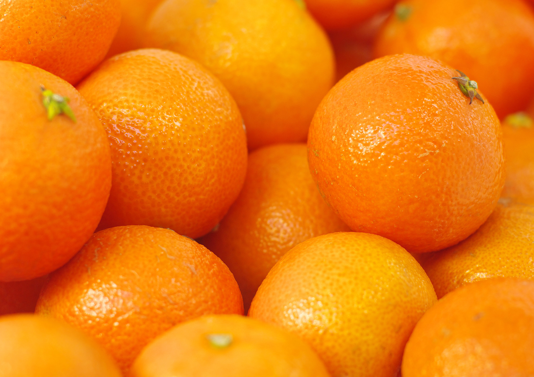 Nutrition Facts Of Beloved Oranges About Islam