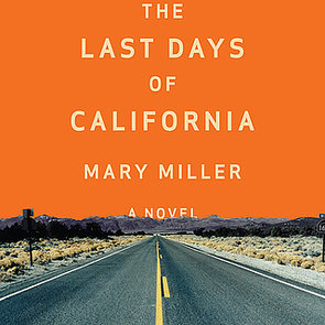 New Books of January 2014