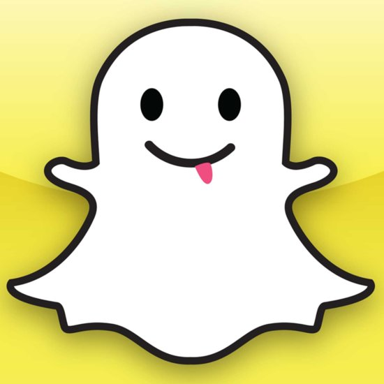 Snapchat Problems