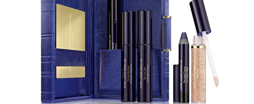 The Estée Lauder Derek Lam Collection Is Finally Here!