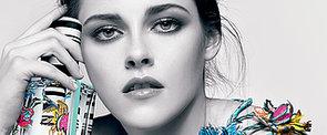 Kristen Stewart For Balenciaga Rosabotanica — Buy It Now!
