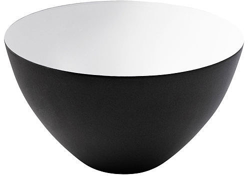 NORMANN COPENHAGEN Centerpiece