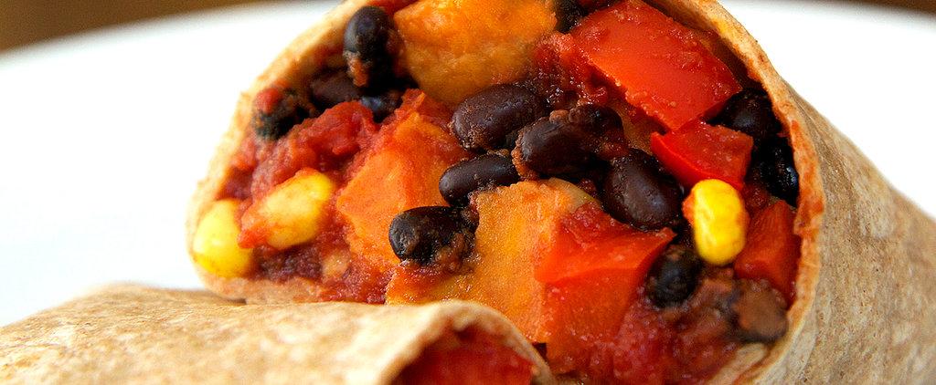 ... red bean soup spicy black bean soup spicy black bean cakes spicy black