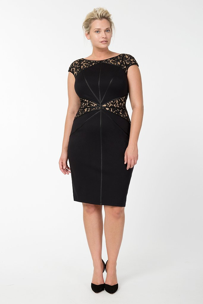 Plus size dresses australia young « Clothing for large ladies