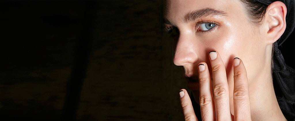 Pro Tips For Growing the Strongest Nails Ever