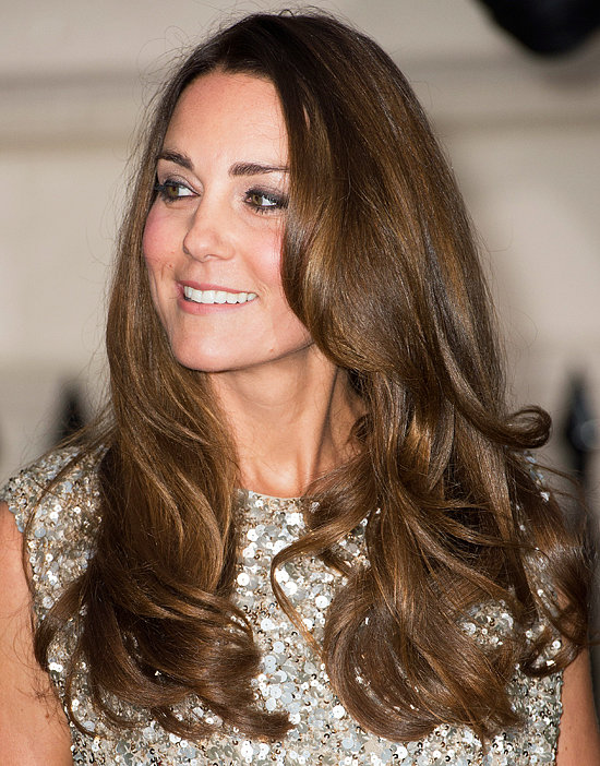 Kate Middleton Hair and Makeup Lessons | POPSUGAR Beauty