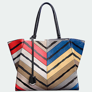 It Bags of 2014
